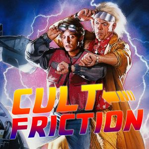 Cult Friction 6.4.14