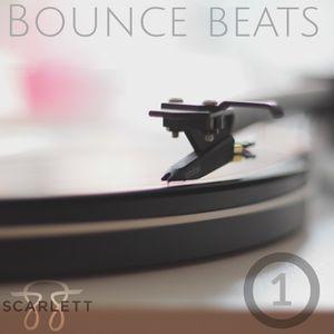 BOUNCE BEATS, VOLUME 1