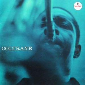 50 nuances de Jazz - 18.03.15