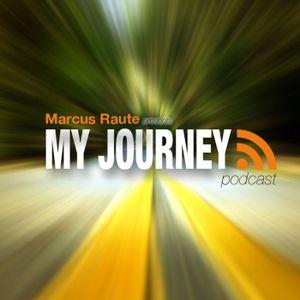 My Journey 001 // Marcus Raute