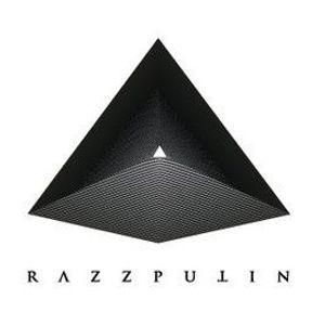 DJSET FOR RAZZPUTIN 2012