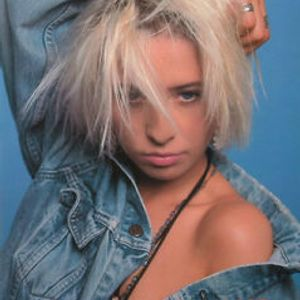 Exclusive Interview with Wendy James