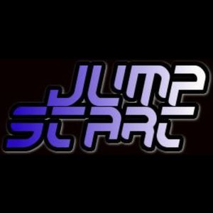 Jump Start 031-Future House Edition