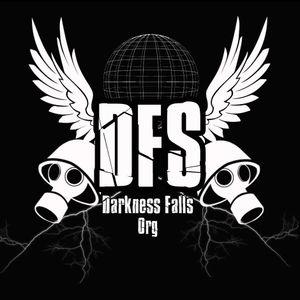 Nobody @ Darkness Falls Mixession January 2011