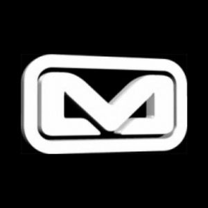 April Beginning Top 10 Chart by DJ Matasology [House District - 10.04.2010]