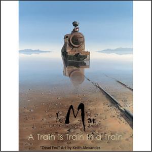 A Train is a Train in Train