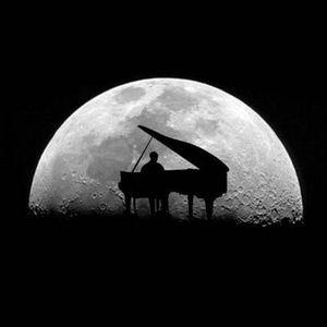 Chicago9 - AM Piano