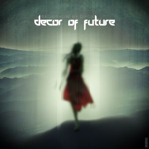 Radioshow «Decor of Future by DiFox» on the GarageFM'4