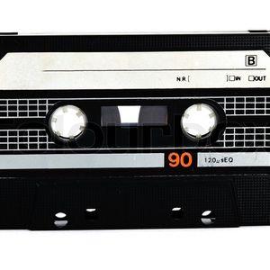 Jeff Young Tyree Mix Radio 1 , Westwood Young mc live 1988