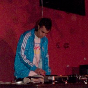 Exo Remedy - March 2010 uni performance