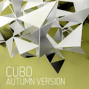 Cubo - Autumn Version
