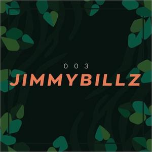 Milk & Honey Presents - Jimmybillz - 003