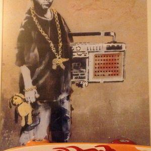 Dj Freestyle Hip Hop Mix Vol 2