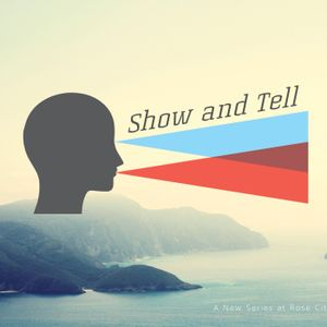 Show & Tell: Foundations of Faithfulness - Gerry Pickett