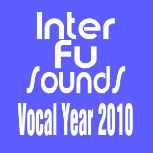 JaviDecks Vocal Female Year Mix 2010 @ 4Dx-Fx Convention (Dec 18 2010)