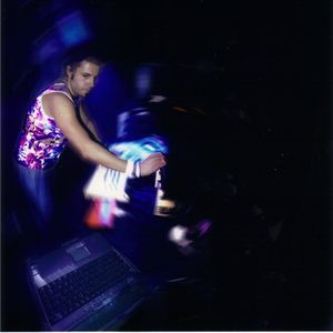 Mix20 December 2009 n2 (techno, tech-house)(Radio LFO)