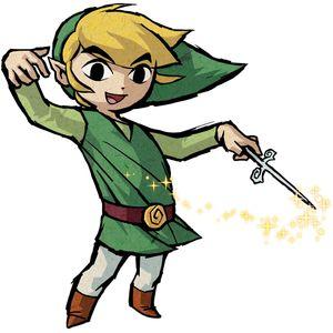 Week 24: So Many Games, STEVEN?! Zelda Music, & Anime Time