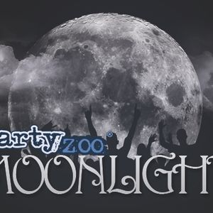 Karmatronic b2b Whiteboy - Live @ Moonlight (Tower, Győr) 2011.11.03. Part. 1.