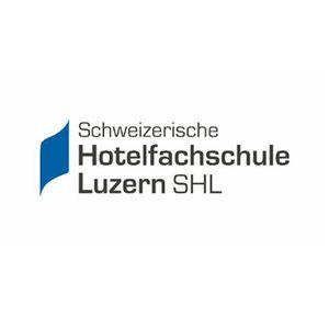Schweizerische Hotelfachschule Luzern