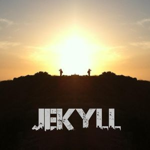 Apollo Could Be The One (Jekyll 2013 Mashup)