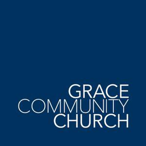 "Praxis: How the Church Practices Its Faith ""Spiritual Friendship"" 10/16/2016"