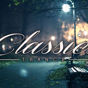 One hour only Classics Trance Rework !!!