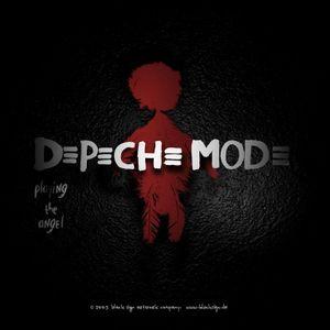 DM House-a-tonic Mix