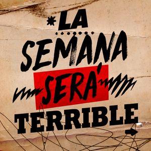 2017-10-02 La Semana Será Terrible