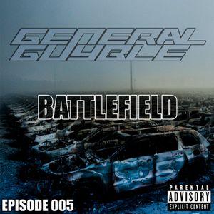 Battlefield - Episode 005