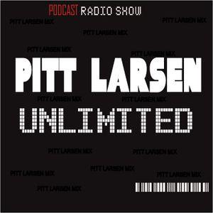 Pitt Larsen Unlimited
