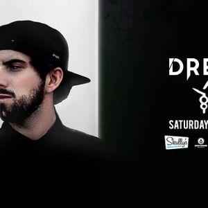 Live at Skully's - LeBOOM October 21, 2017