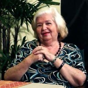 25-06-12 comunicación con Lucy Wood (golpe de estado en Paraguay)