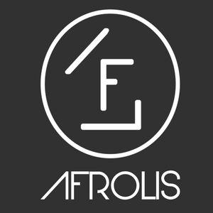 Áudio 5 - Afrodescendentes: participação política e lugar na Europa