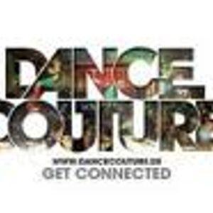podcast 013# Dance Cuture Dj set aymen
