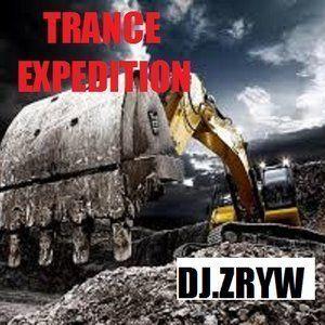 DJ.ZRYW-TRANCE EXPEDITION(28.03.2016).mp3