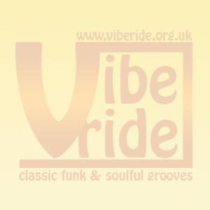 VibeRide: Mix Twenty Three