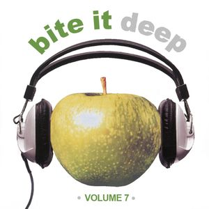 Bite It Deep Mix Vol.07