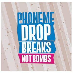 Phoneme - Drop Breaks Not Bombs (2009 dj mix)