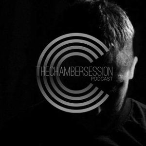 The Chamber Session podcast 072 - Dorian Gray from Italy