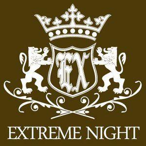 [ EXTREME NIGHT vol.56 ] 2  September , 2017