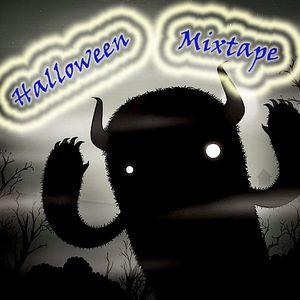 Halloween 2010 Mixtape