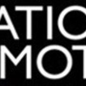 Ilya Mirsayapov Present The Equations of motion (Mixed Live)