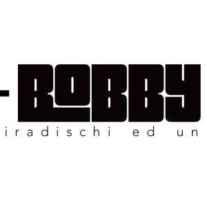 Gas + Bobby Soul: 2 giradischi ed 1 microfono