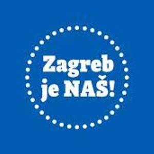 Radio Borba 9 5 2017 Tomislav Tomasevic Zagreb Je Nas Intervju By Radio Student 100 5 Mhz Listeners Mixcloud