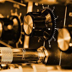 CiioSilviu Set Mix - Episode 014 ( Mix Of Home )