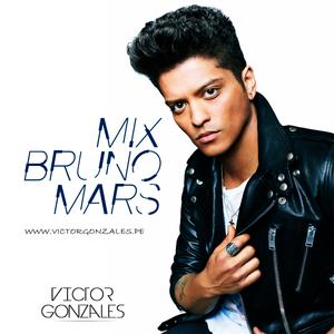 Mix Bruno Mars - [VictorGonzalesDj]