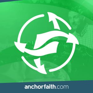 Pastor Ajay - 11a