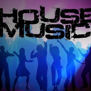 TonetVDJ sonido tribal/progressive/house