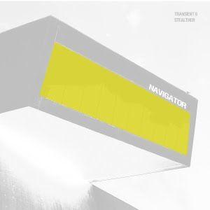 Navigator #03