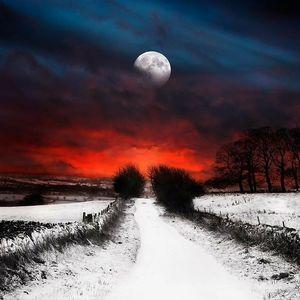 Moon set 2017 mixed by Giorgiojbl
